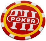 PokerTH_logo