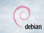 debian_wallpaper_03