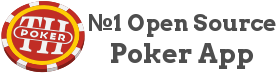 pokerth-template-logo