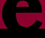 Erlang_logo