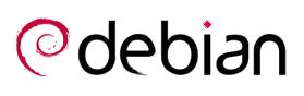 Proposed Debian Logo