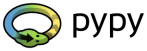 Pypy_logo