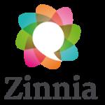 zinnia-logo