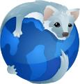 iceweasel-logo