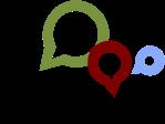 identica-logo