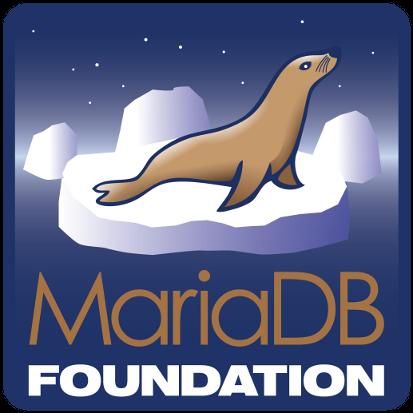 Les nouvelles fonctionnalités de MariaDB