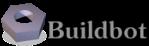 buildbot-logo