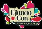 djangocon-logo