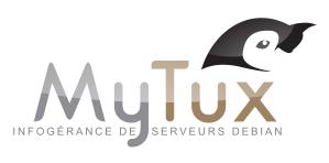 logo-infogerance