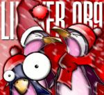 linuxfr_noel