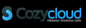 cozy-logo