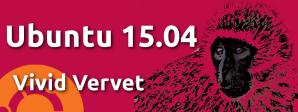 ubuntu-vivid-vervet-logo