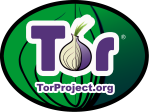 Torproject