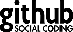 github-logo