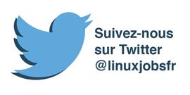 linux-jobs-encart-twitter