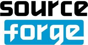 sourceforge-logo